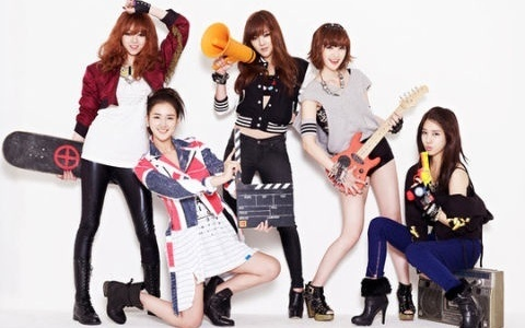[Exclusive] Interview with Spica