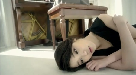 [MV] IU – The Story Only I Didn't Know