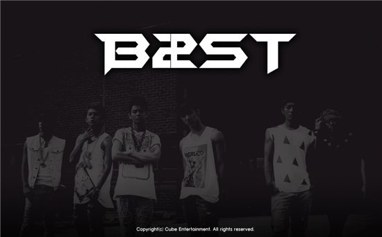 BEAST will be revealing a ballad song on the 17th… comeback set for late September