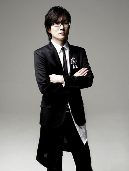 Seo Taiji's Total Assets Worth Between $30-40 Million Yet Lee Ji Ah Asks for $5.5 Million…