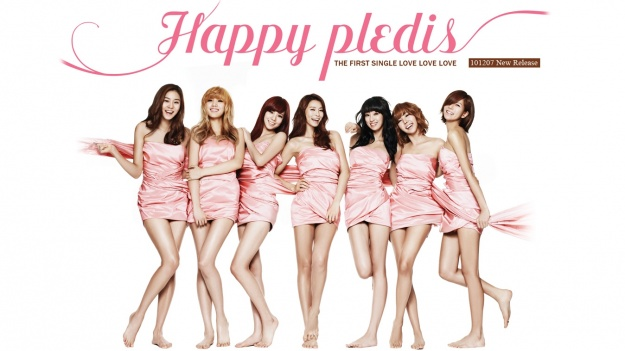 Teaser Photo To After School's Comeback