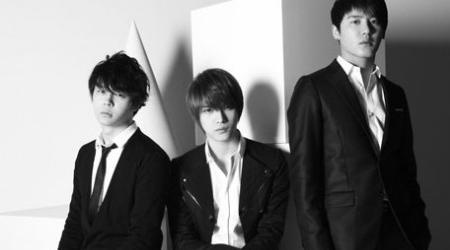 JYJ To Work With Kanye West & Timbaland