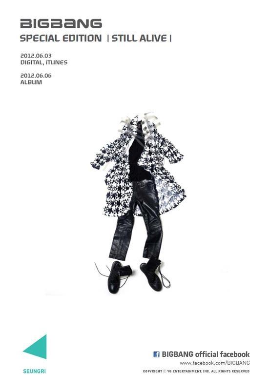 big-bang-reveals-seungris-teaser-for-still-alive_image