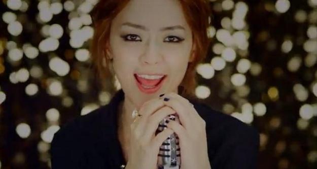 """Jaurim Returns With Eighth Studio Album and """"Idol"""" MV"""