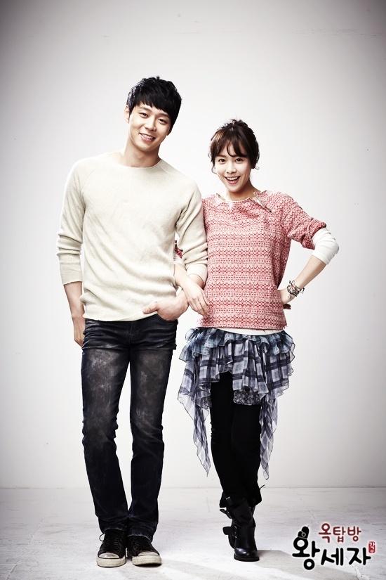 han-ji-min-and-park-yoo-chun-awkward-before-kiss-scene_image
