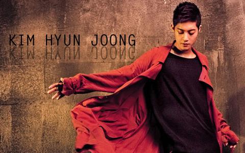 Kim Hyun Joong To Hold Free Showcase