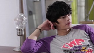 seo-in-guk-releases-shake-it-up-mv-teaser_image