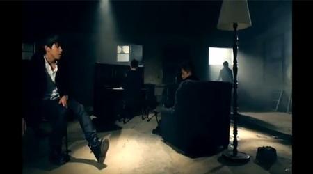 "One Way Releases ""Rainy Days"" MV"
