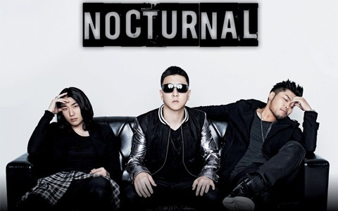Aziatix to Hold Ustream Debut with Live Jam and Q&A Session