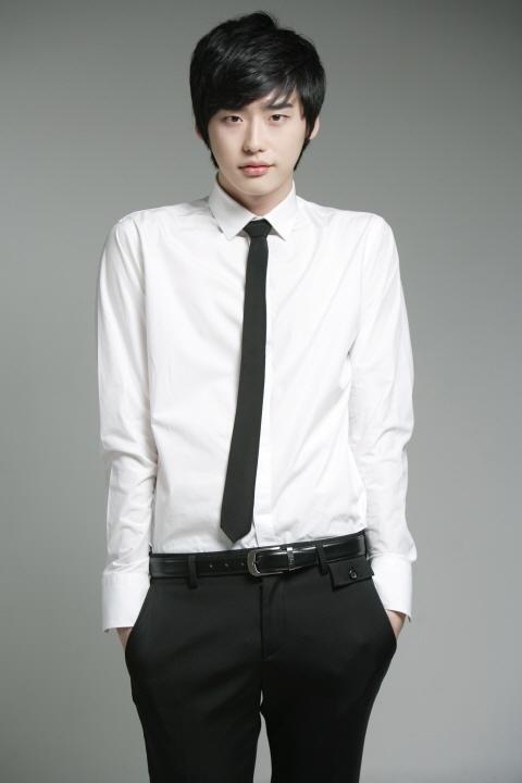 f(x) Krystal's Mother Does Not Like Lee Jong Suk