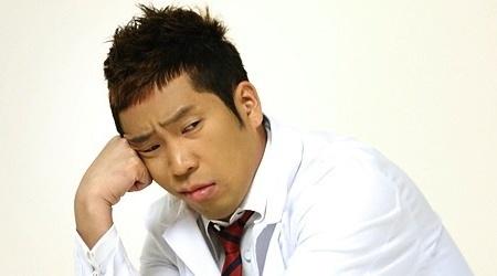 Begone MC Mong: Netizens Backlash