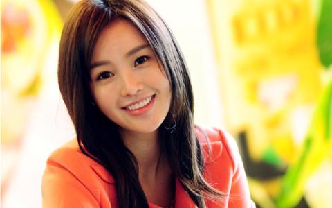 """49 Days'"" Nam Gyuri Updates Fans with Creepy(?) Photos"