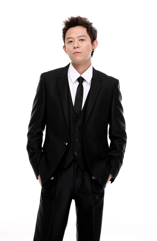 Tony Ahn to Continue His Career as Producer, Not Retiring Yet