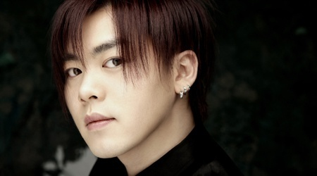 Former H.O.T. Member Moon Hee Jun Hospitalized