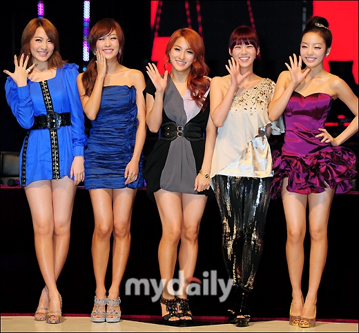 Kara Hopes to Focus on Acting Next Year