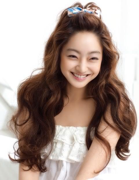 Seo Hyo Rim Joins Sungkyunkwan Scandal