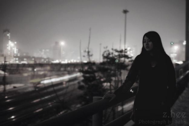 under-the-radar-zhee_image