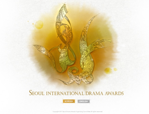 Nominees Announced for the Seoul International Drama Awards