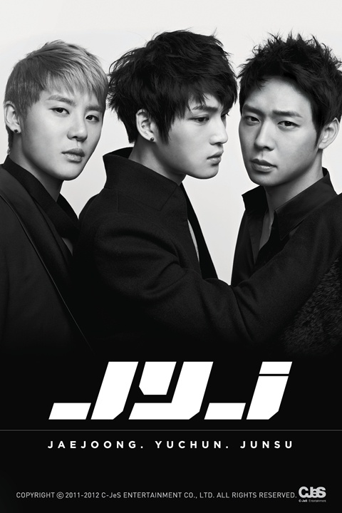 """JYJ's Documentary """"The Day"""" Selling Like Hot Cakes"""