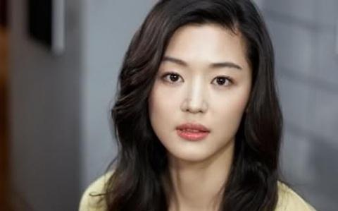 Jeon Ji Hyun's June Wedding is Officially Confirmed
