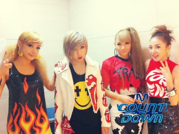 mnet-m-countdown-08032011_image