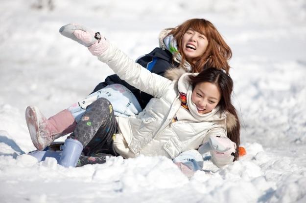 hyuna-and-goo-haras-friendship-gains-interest_image