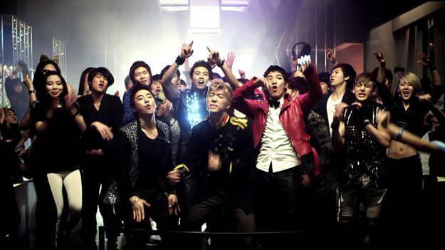 2pm-previews-junsus-and-junhos-songs-in-hands-up-album_image