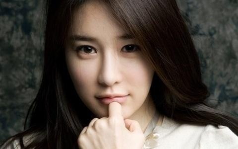 Yoo In Na's 30 Lovely Faces