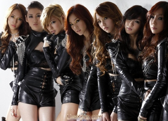 RaNia to Perform in the Philippines in August