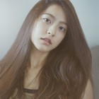 """""""The Equator Man"""" Completes Casting with Park Se Young"""