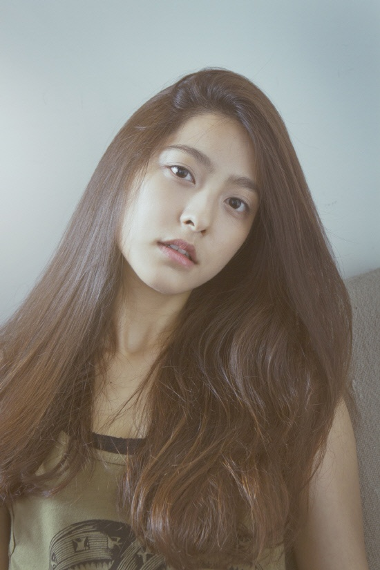 """The Equator Man"" Completes Casting with Park Se Young"