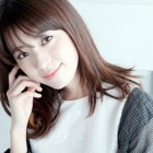 Han Hyo Joo's Outfit in Japan Garners Attention
