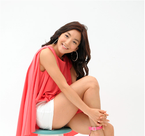How Bada Gained 200 Pounds Within a Matter of Seconds | Soompi