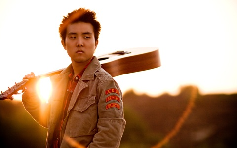 David Choi Opens Up with His Thoughts on K-Pop