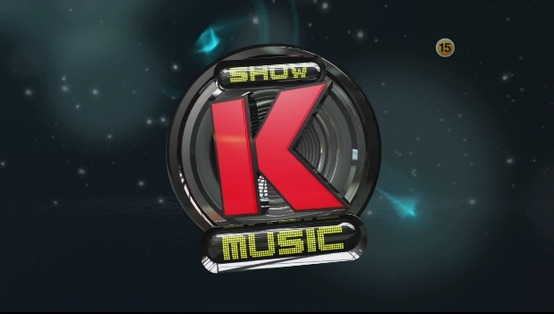 MBN Show K-Music 12.10.11
