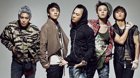 """Big Bang Teases With """"Beautiful Hangover"""" MV"""