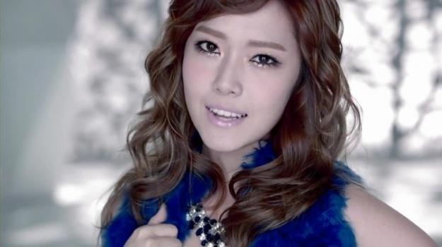 Girls' Generation Jessica's Latest Photos Explain Plastic Surgery Allegations Were False
