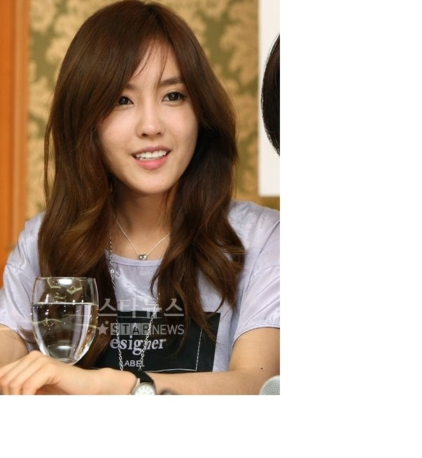 taras-hyomin-reveals-her-high-school-pictures_image