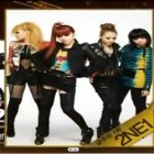 Mnet M!Countdown 09.30.10 Performances