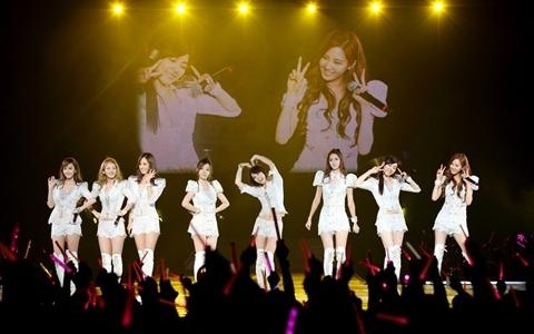 "SNSD: ""We Will Never Split…SNSD Will Be Forever"""