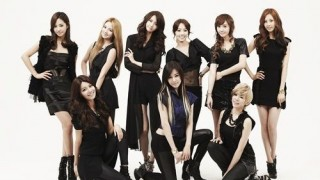 girls-generation-is-short-in-korea-but-tall-in-japan_image