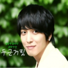 """Jung Yong Hwa's """"Heartstrings'"""" Fans Wow Producers"""