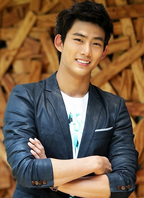 2pm-taecyeon-updates-fans-this-is-my-year_image