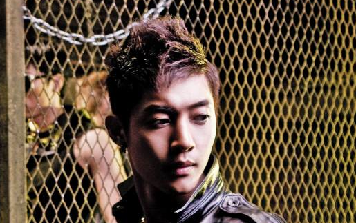 "Mnet's ""Idol Chart Show"" Ranks the Top 20 ""Wild Stars"""