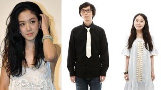 jung-ryeo-won-helps-a-friend-out-through-music-video_image