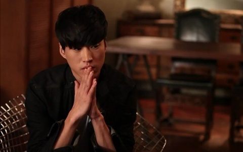 """Tablo Releases """"Fever's End"""" Commentary Film, Subtitled in English"""
