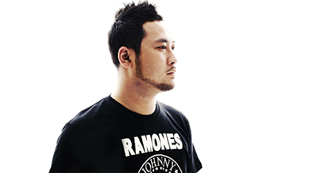 Mithra Quietly Enters The Military