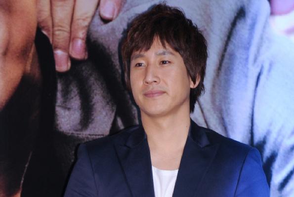 Lee Sun Gyun's Mother Passes Away