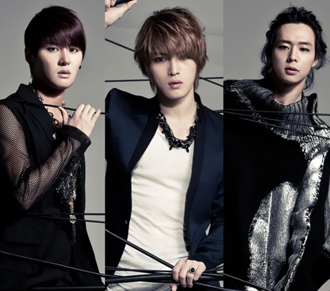 List of Crazy Actions Done by JYJ/DBSK's Sasaeng Fans Shock Netizens