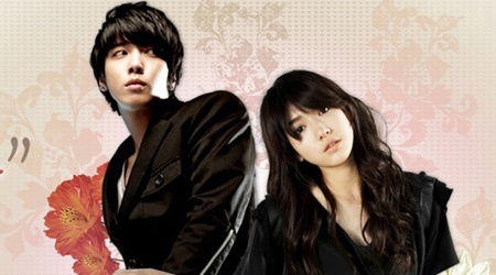 """Fans to Make New Title for Jung Yong Hwa / Park Shin Hye's """"Festival"""""""